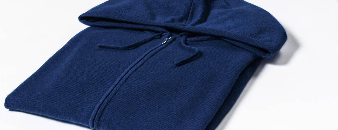 "pure cashmere mens hoodie""  />